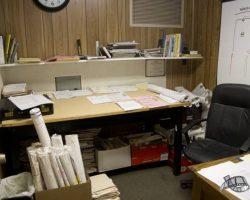interior_office_building_0023
