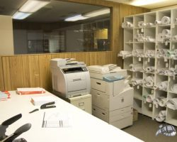 interior_office_building_0027