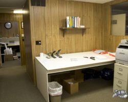 interior_office_building_0029
