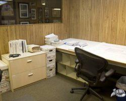 interior_office_building_0030