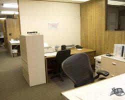 interior_office_building_0031