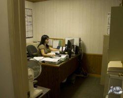 interior_office_building_0033