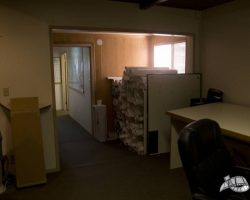 interior_office_building_0037