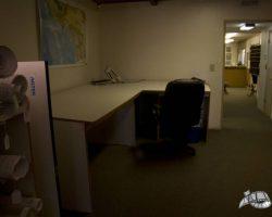 interior_office_building_0039