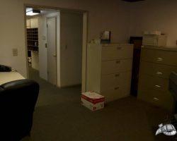 interior_office_building_0040