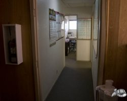 interior_office_building_0041