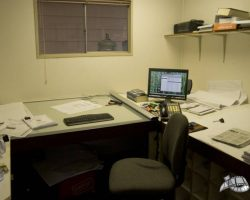 interior_office_building_0042