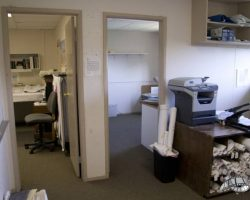interior_office_building_0043