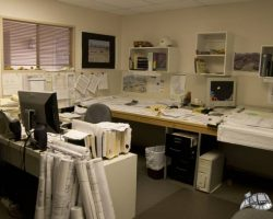 interior_office_building_0047