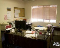 interior_office_building_0051