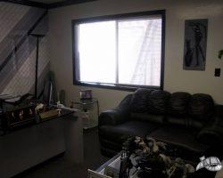 interior_office_building_0053