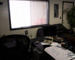 interior_office_building_0054