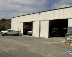 exterior_workshop_0052