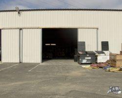 exterior_workshop_0053