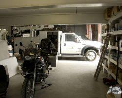 interior_workshop_0003