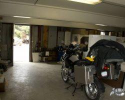 interior_workshop_0004