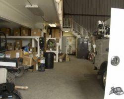 interior_workshop_0006