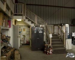 interior_workshop_0007