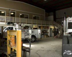 interior_workshop_0013