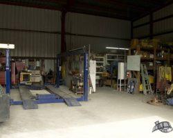 interior_workshop_0015