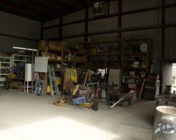 interior_workshop_0016