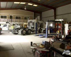interior_workshop_0017