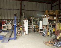 interior_workshop_0020