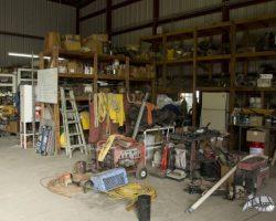 interior_workshop_0022