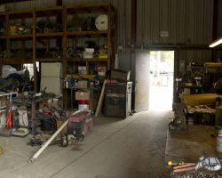 interior_workshop_0023