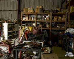 interior_workshop_0024
