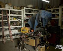 interior_workshop_0025