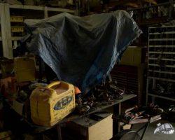 interior_workshop_0026