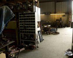 interior_workshop_0027