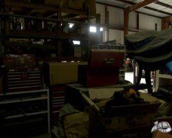 interior_workshop_0028