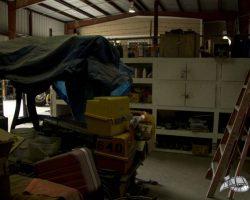 interior_workshop_0029