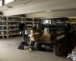 interior_workshop_0033