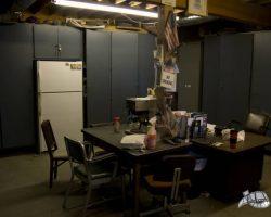 interior_workshop_0034