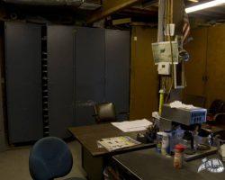 interior_workshop_0035