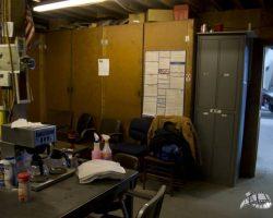 interior_workshop_0036