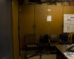 interior_workshop_0037