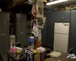 interior_workshop_0041