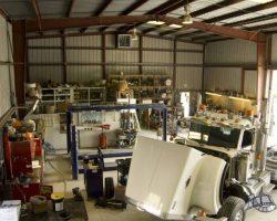 interior_workshop_0043