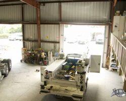 interior_workshop_0045