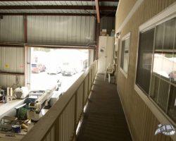 interior_workshop_0046