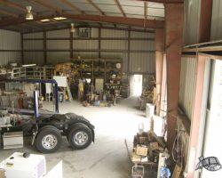 interior_workshop_0049