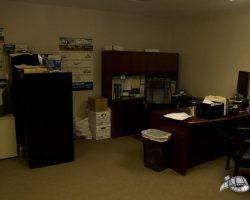 interior_workshop_0050