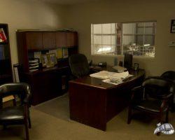 interior_workshop_0051