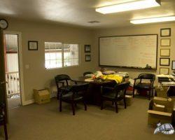 interior_workshop_0052