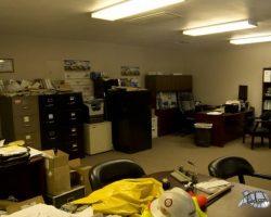 interior_workshop_0055