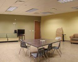 breakroom_0002